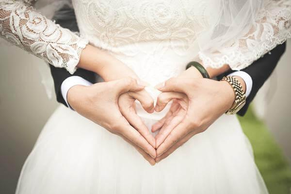 Házasság hete Sopronban és Fertőszentmiklóson