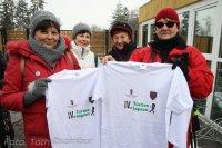IV. Túrázz Sopron! városi túranap Sáros Viktor soproni túravezetővel