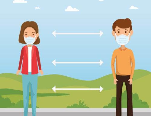 Egészségmegőrző kéréseink kirándulásainkon